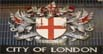 UNITED KINGDOM, JEWISH AND KOSHER CITY OF LONDON