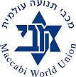 MACCABI WORLD UNION, DESCRIPTION & IDEOLOGY, BY RABBI CARLOS A. TAPIERO