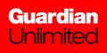 NEWS - GUARDIAN UNLIMITED