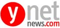 YNET NEWS FROM ISRAEL IN ENGLISH