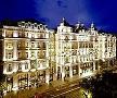 KOSHER HOTELS